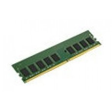 Kingston Technology KTH-PL432E/8G módulo de memoria 8 GB 1 x 8 GB DDR4 3200 MHz ECC (Espera 4 dias)
