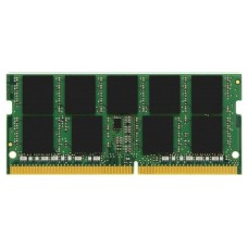 MEMORIA KINGSTON BRANDED SERVIDOR - KTH-PN424E/16G - 16GB DDR4 2400MHZ ECC - HP/COMPAQ