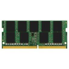 MEMORIA KINGSTON BRANDED SERVIDOR - KTH-PN424E/16G - 16GB DDR4 2400MHZ ECC - HP/COMPAQ (Espera 2 dias)