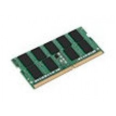 Kingston Technology KTL-TN429ES8/16G módulo de memoria 16 GB 1 x 16 GB DDR4 3200 MHz ECC (Espera 4 dias)