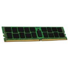 Kingston Technology System Specific Memory KTL-TS424S8/8G módulo de memoria 8 GB DDR4 2400 MHz ECC (Espera 4 dias)