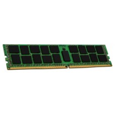 MEMORIA KINGSTON BRANDED  SERVIDOR   - KTL-TS424S/16G - 16GB