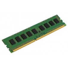 MEMORIA DDR3  2GB PC3-10600 1333MHZ KINGSTON 1.5V