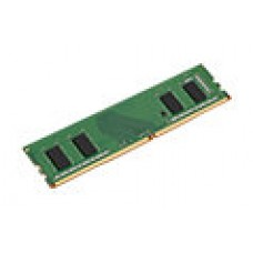 MEMORIA KINGSTON DIMM DDR4 4GB 2666MHZ CL19 VALUE