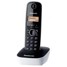 TELEFONO PANASONIC KX-TG1611JTW