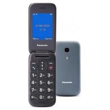 TELEFONO PANASONIC KX-TU400EXG