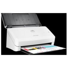 HP SCANJET PRO 2000 S1 SHEETFEED SCANNER (Espera 3 dias)