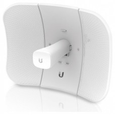 Ubiquiti Networks LiteBeam AC Network bridge 450Mbit/s Blanco
