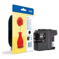 CARTUCHO BROTHER DCP552-752-MFC870 NEGRO