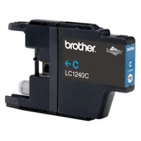 BROTHER-LC1240C
