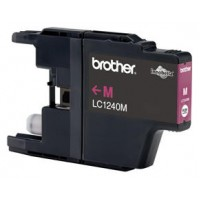 BROTHER-LC1240M