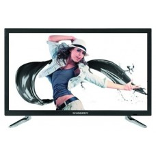 "Schneider RAINBOW TV 24"" LED HD USB HDMI N"