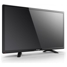 "TV ENGEL LE2460T2 24"" HD NEGRO HDMI USB  OCA MHOTEL PVR"
