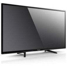 TELEVISOR 32 ENGEL LE3260T2 HD READY USB