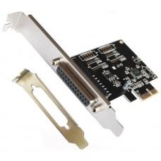 L-Link LL-PCIEX-PARALE Interno Paralelo tarjeta y adaptador de interfaz
