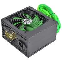 FUENTE ATX 650W L-LINK LL-PS-650 (Espera 5 dias)