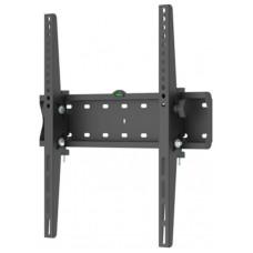 TooQ - Soporte de pared para monitor/tv LP4255T-B - (Espera 3 dias)
