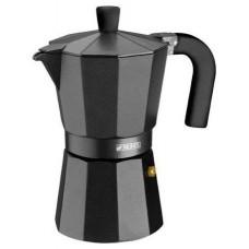 CAFETERA MONIX M640001