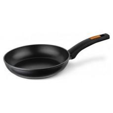 SARTEN MONIX M821224