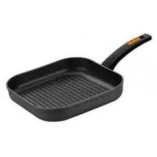 ASADOR MONIX M821428