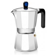 CAFETERA MONIX M860006
