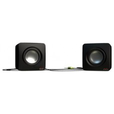 ALTAVOCES 2.0 MARS GAMING MAS0 8W RMS ULTRA BASS COLOR