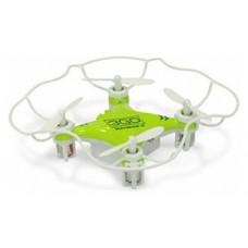DRON-MICRO 3GO MAVERIC 2 CUADRICOPTERO DE 4 CANALES