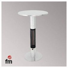 FMC-EST MF-1500