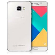 Funda trasera tpu Samsung Galaxy A3 2016 (Espera 4 dias)