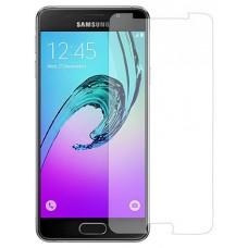 Protector de pantalla Samsung Galaxy A3 2016cristal (Espera 4 dias)