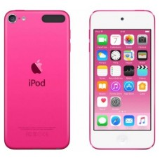 IPOD APPLE TOUCH 128GB ROSA
