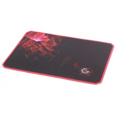 ALFOMBRILLA GAMBIRD GAMING 250x350MM
