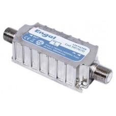 LTE FILTRO ENGEL AXIL INTERIOR ANTI GSM
