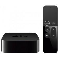 APPLE TV 4K 64GB REPRODUCTOR MULTIMEDIA