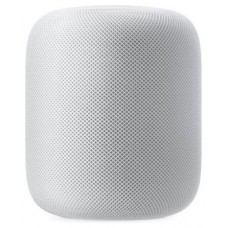 APPLE-HOMEPOD WH MQHV2Y/A