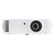 P5330W DLP 3D,WXGA,4500LM,20000/1,HDMI,RJ45, 16W (Espera 3 dias)