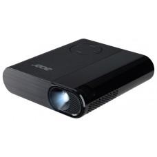 C200 LED,WVGA,200LM,1.000/1,0.35KG,EURO (Espera 3 dias)