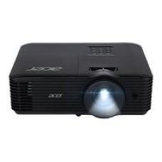 PROYECTOR ACER X138WHP (MR.JR911.00Y) DLP 3D, WXGA, 4000 LM, 20000/1, HDMI, 2.7KG (Espera 4 dias)