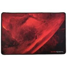 ALFOMBRILLA MARS GAMING MRMP0 350x250x3mm
