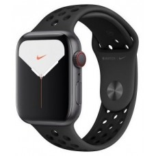 RELOJ APPLE S5 MX3F2TY/A
