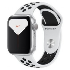RELOJ APPLE S5 MX3R2TY/A