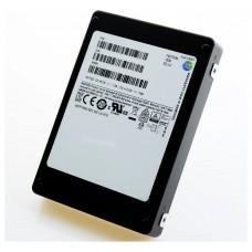 """SAMSUNG PM1633A 960GB 2.5"""" SAS (Espera 2 dias)"""