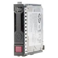 MSA 400GB 12G SAS MU 2.5IN SSD (Espera 3 dias)