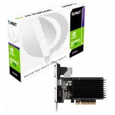 TARJETA GRÁFICA PALIT GT 710 2GB GDDR3
