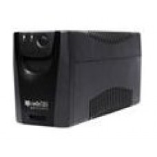 SAI RIELLO NET POWER - NPW 600 VA / 360W - 10`  LINE
