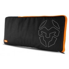 FUNDA TECLADO KROM GAMING K-BAG