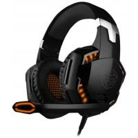 Krom Auricular Gaming Kyus 7.1 PC / PS4
