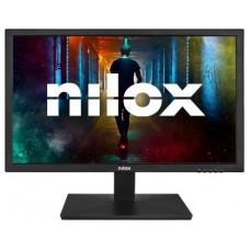 NILOX MONITOR LED 21.5 FHD VGA VESA100 (Espera 3 dias)