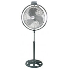 Ventilador industrial Orbegozo PWS 3050 , 135w , (Espera 4 dias)