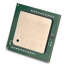 HPE CPU Intel Xeon 4210 2.2 GHz